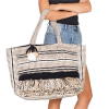 Amuse Society Carried Away Weekender Tote - Women's