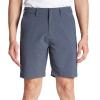 Billabong Surftrek Wick Hybrid Shorts