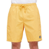 Obey Clothing Legacy III Shorts