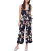 Obey Clothing Jaya Romper - Women's
