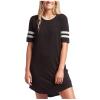 Z Supply The League Dress - Women's