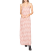 Lira Misty Morning Dress - Women's