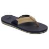Quiksilver Coastal Oasis II Sandals
