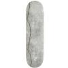 ATS Floor 8.0 Skateboard Deck
