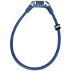 Kryptonite KryptoFlex 1265 4-Digit Combo Cable Lock