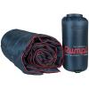 Rumpl Down Puffy Blanket