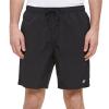 Obey Clothing Dolo Hybrid Shorts