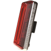 Serfas Thunderbolt 2.0 Rear Bike Light