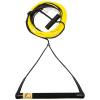 Follow BP Pro Handle/Mainline T Bar Package