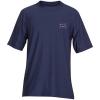 Billabong Die Cut Short Sleeve Surf Shirt