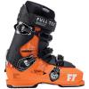 Full Tilt Descendant 8 Ski Boots 2019