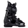 Full Tilt Descendant 4 Ski Boots 2019