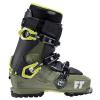 Full Tilt Ascendant Alpine Touring Ski Boots 2019