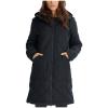 Burton Bixby Long Down Jacket - Women's