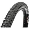 """Maxxis Aggressor Tire - 27.5"""""""