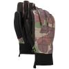 Burton AK Insulator Gloves