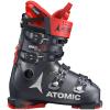 Atomic Hawx Magna 130 S Ski Boots 2019