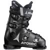 Atomic Hawx Magna 110 S Ski Boots 2019