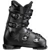 Atomic Hawx Magna 105 S W Ski Boots - Women's 2019