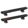Yakima FatCat EVO 6 Snow Rack with Locks