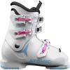 Atomic Hawx Girl 3 Ski Boots - Girls' 2019