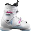 Atomic Hawx Girl 2 Ski Boots - Little Girls' 2019