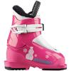 Atomic Hawx Girl 1 Ski Boots - Toddler Girls' 2019