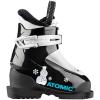 Atomic Hawx Jr 1 Ski Boots - Toddler Boys' 2019