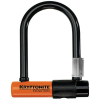 Kryptonite Evolution Mini-5 STD U-Lock