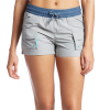 Columbia Large Mouth 1994 Shorts - Women's