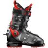 Atomic Hawx Ultra XTD 100 Alpine Touring Ski Boots 2019