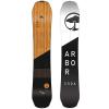 Arbor Coda Splitboard 2019