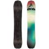 Arbor Bryan Iguchi Pro Camber Snowboard 2019