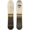Arbor Cask Snowboard 2019