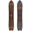 Arbor Clovis Snowboard 2019