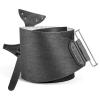 Jones Nomad Pro Universal Tail Clip Splitboard Skins