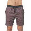 "Globe Distance 17"" Pool Shorts"