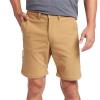 evo Ballard Shorts