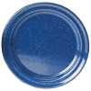 """GSI Outdoors 10"""" Plate"""