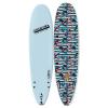"""Catch Surf Odysea 8'0"""" Log Jamie O'Brian Surfboard"""