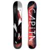 CAPiTA NEO Slasher Splitboard 2019