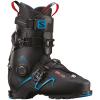 Salomon S/Lab MTN Alpine Touring Ski Boots 2019
