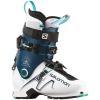 Salomon MTN Explore W Alpine Touring Ski Boots - Women's 2019