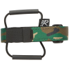 Backcountry Research Mutherload Frame Accessory Strap