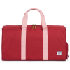 Herschel Supply Co. Novel Mid-Volume Duffel Bag