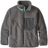 Patagonia Retro-X Jacket - Big Boys'