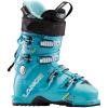 Lange XT 110 Free LV Alpine Touring Ski Boots - Women's 2020