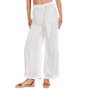 Amuse Society Living Easy Pants - Women's