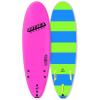 "Catch Surf Log 6'0"" Surfboard"