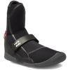 Billabong 7mm Furnace Carbon X Round Toe Boots - Women's